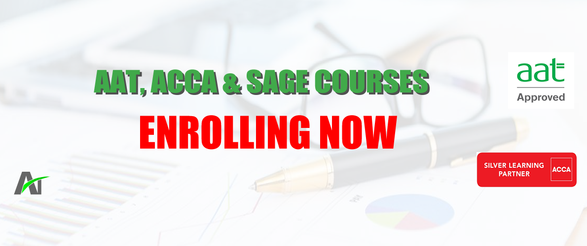 Accountancy Training Solutions